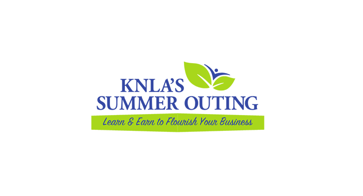 KNLA and Proven Winners announce 2017 Summer Outing