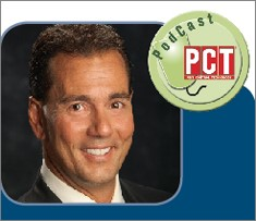 PCT Podcast: Q&A with Incoming NPMA President Kevin Kordek