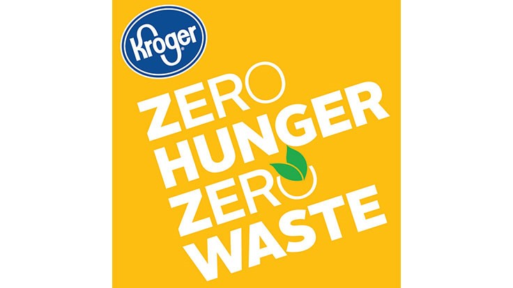 Kroger joins Sustainable Packaging Coalition