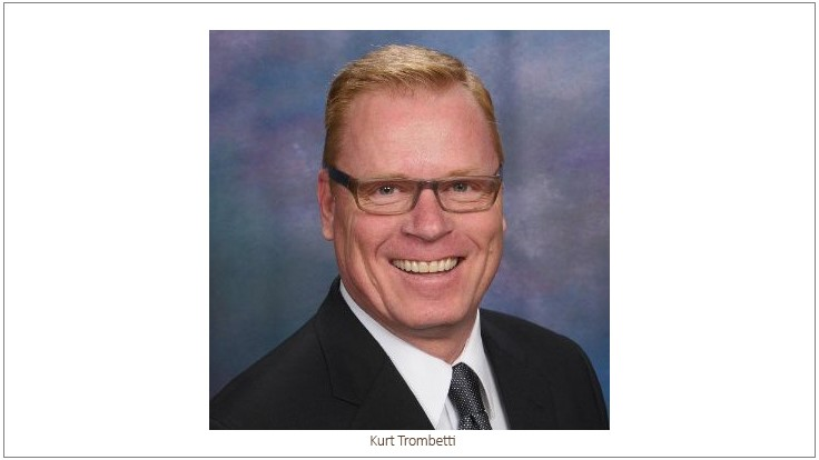 Enviro Safe's Trombetti Part of Leadership Henderson Class of 2017
