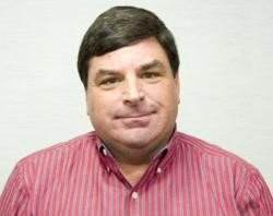 Control Solutions Adds Kurtz as NE Territory Sales Manager