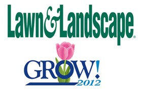 Grow your business in 2012