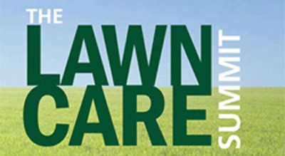 Lawn Care Summit schedule released