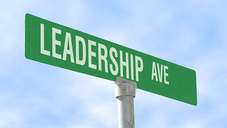 5 ways to activate leadership potential