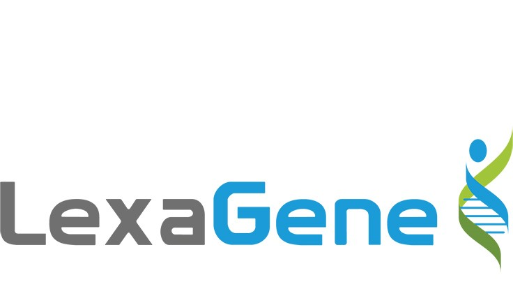 LexaGene Completes Prototype for Fully Automated, Open-Access Pathogen Detection System