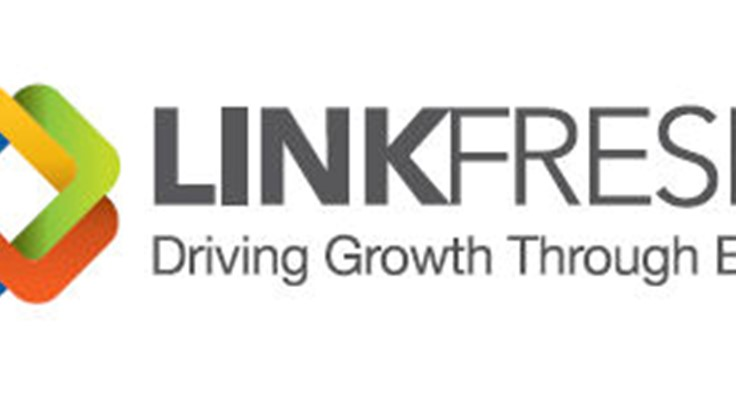 LINKFRESH announces additional webinars