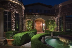 New landscape lighting webinar series announced