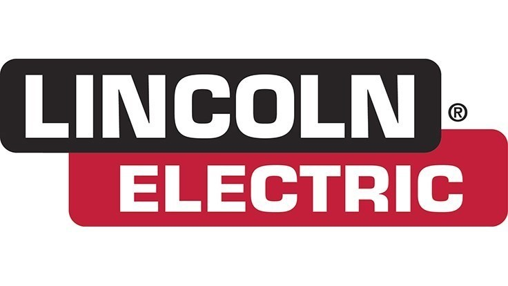 Lincoln Electric investing $30M in new Welding Tech Center