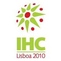 UN High Representative to Give Opening Address at International Horticulture Congress