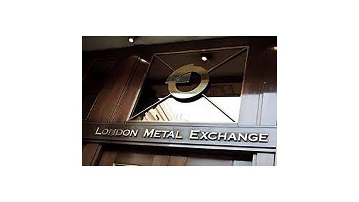 London Metal Exchange launches two new futures contracts