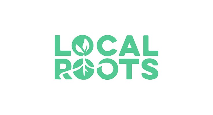 Local Roots to deploy more than 100 TerraFarms in 2018