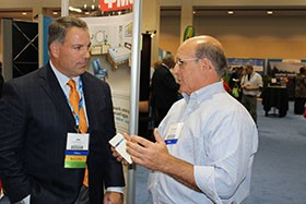 PestWorld 2012 Photo Review