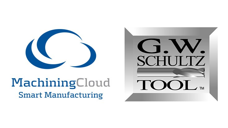 GW Schultz is available on MachiningCloud