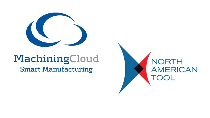 North American Tool now on MachiningCloud