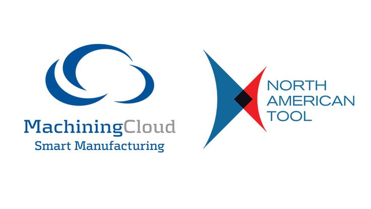 North American Tool now available on MachiningCloud