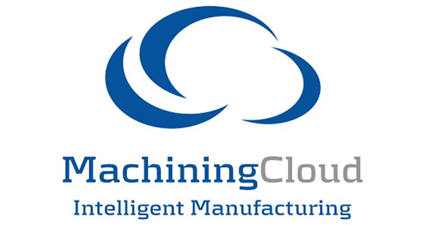 CNC Software partners with Machining Cloud