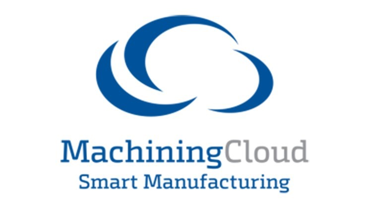 MachiningCloud embodies Industry 4.0 principles