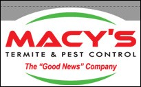 Macy's Announces Winners from 2011 VACC Consumer Expo