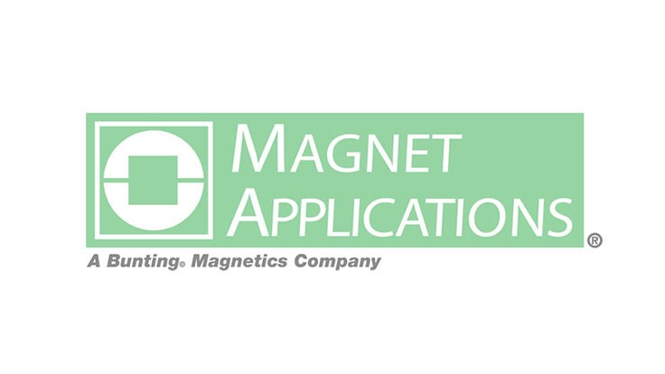 Magnet Applications Inc. awarded ITAR certification