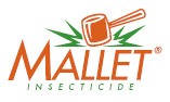 Mallet 75 WSP Insecticide