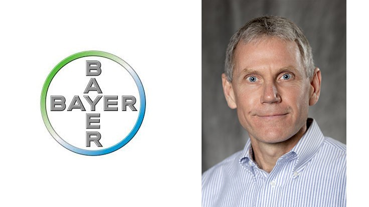Bayer appoints Mark Schneid head of environmental science for North America