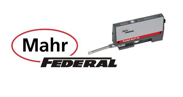 Mahr Federal Introduces Pocket Surf Iv Aerospace Manufacturing And Design