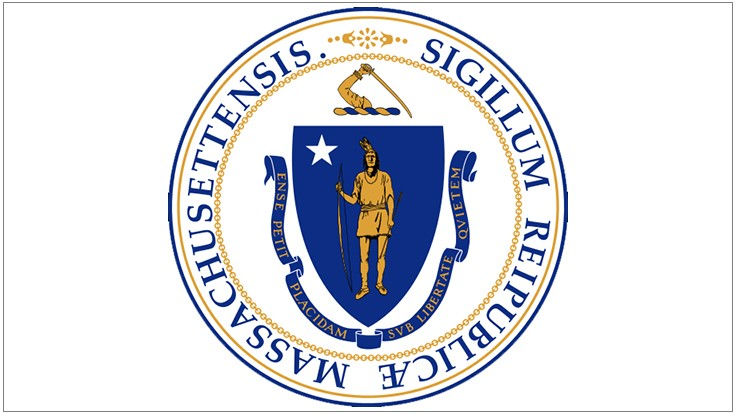 Massachusetts Launches New Online Pesticide Licensing System