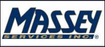 Massey Services Acquires American Pest Control Management