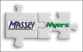 Massey Services Acquires Myers Services