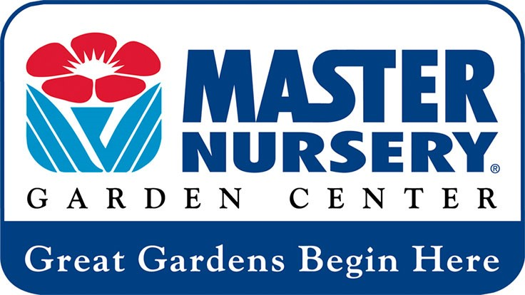 Master Nursery Garden Centers To Hold Annual Meetings During 2017 Igc Show