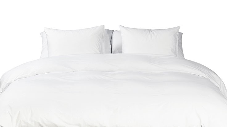 Connecticut Mattress Recycling Program Exceeds Benchmarks In Year One