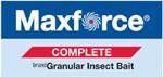 Bayer Announces Maxforce Fall Promotions