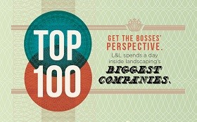 Top 100: Get the bosses' perspective