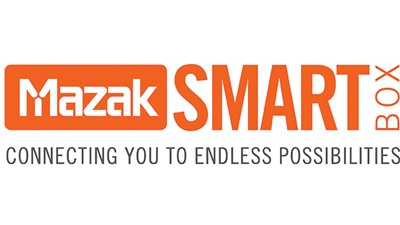 Mazak SmartBox launches manufacturers into the Industrial Internet of Things at DISCOVER 2015