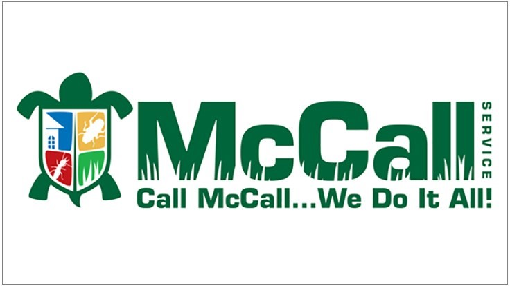 McCall Service Acquires Three Family-Owned Florida Businesses