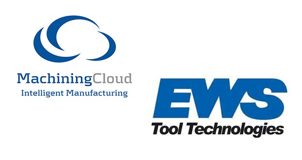 EWS to be published on Machining Cloud - Today's Motor Vehicles