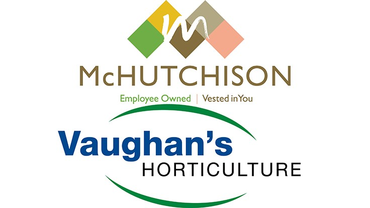 McHutchison and Vaughan's add seven sales staff
