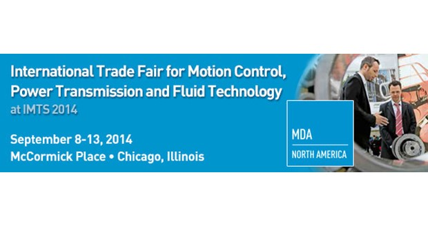 REGISTER - Motion, Drive, and Automation Conference