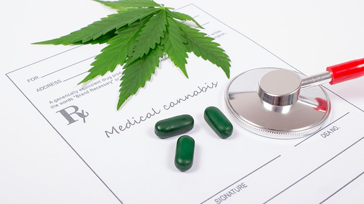 Florida Officials Sign Deal to Outsource Medical Marijuana ID Cards