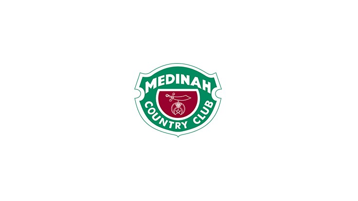 Medinah Country Club unveiling restored Course No. 2 in June