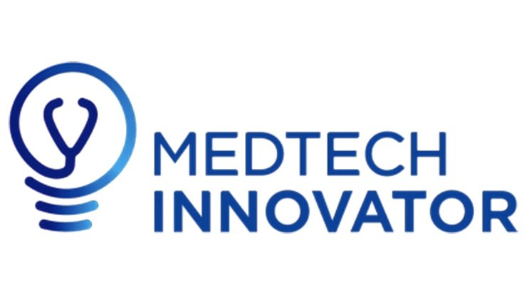 MedTech Innovator: Call for emerging medical technology companies to apply to annual competition, accelerator