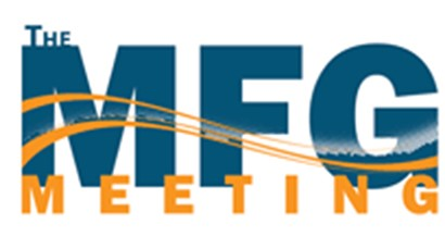 MFG Meeting 2013 to Feature Hundreds of Manufacturing Leaders