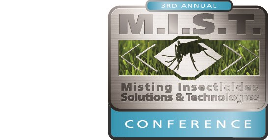 M.I.S.T. Conference Offers a Roadmap to PCO Profits