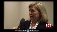 Video: Linda Midyett Discusses Driver Safety