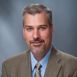 Mike Nichols Named Vector Business Manager for Target Specialty Products