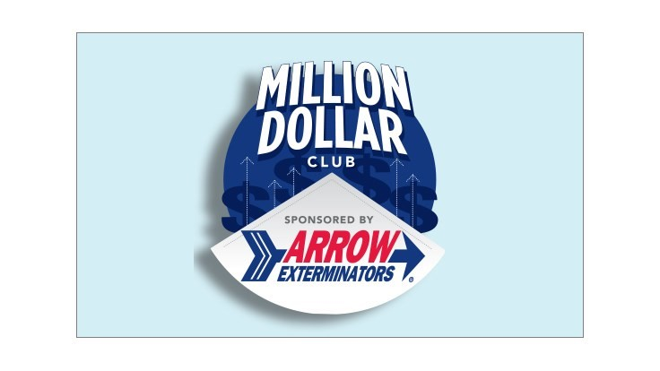 Speaker Lineup Announced for Million Dollar Club Virtual Event