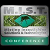 First M.I.S.T. Conference Takes Place Next Week in Texas