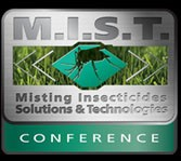 MGK Sponsors Comprehensive Mosquito Misting Conference