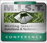 M.I.S.T. Conference Heads to Atlanta Next Week