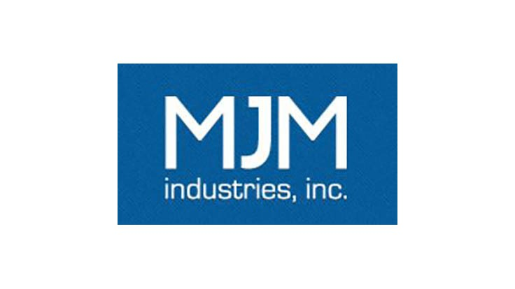 MJM Industries Inc. earns ITAR compliance